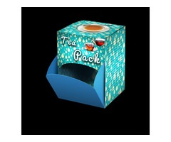 Get Quality Designed Custom Dispenser Boxes In Wholesale!     free-classifieds-usa.com