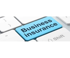 Best Commercial Vehicle Insurance Company