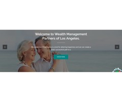 Best Wealth Management Firms in Los Angeles