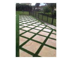 Artificial Grass Installation & Synthetic Green Putting in Jacksonville, Florida   free-classifieds-usa.com