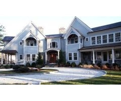 Home Remodeling Stamford CT