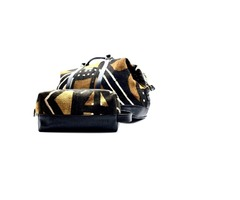 Stylish and Spacious Modern African Bags Available Online at Attractive Prices