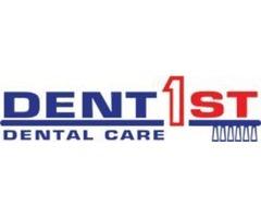 Oral Surgeon Cumming | free-classifieds-usa.com