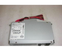 Cisco Integrated Power Supply