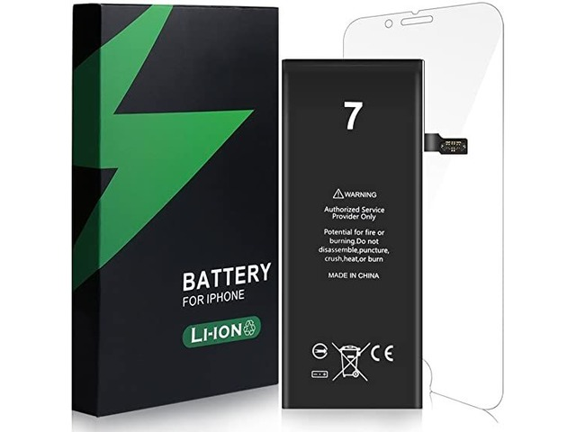 Buy iPhone Batteries replacements at affordable prices. | free-classifieds-usa.com