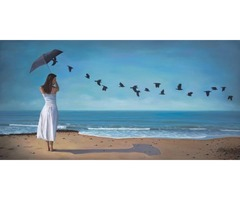Buy Wall Art Decor for Hotels Online