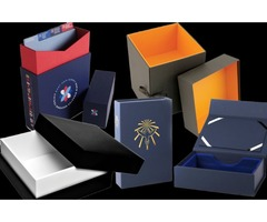 Find Quality Designed Custom Rigid Boxes Wholesale. | free-classifieds-usa.com