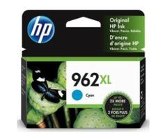 Toner Cartridges for HP Laser Printers Online