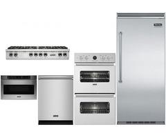 Find quick best wolf appliance repair services in Seattle WA, USA