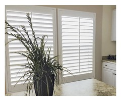 Blinds Inland Empire