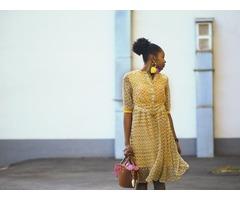 Azazie Promo Code for Economical Dresses