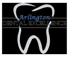 Helping Patients With Their Cosmetic Dentistry Needs