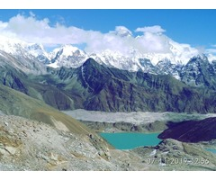 Trekking Tours Nepal | Trekking in Nepal with Local Tour Agency