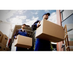 Tristate Moving and Storage - Premier Movers and Packers