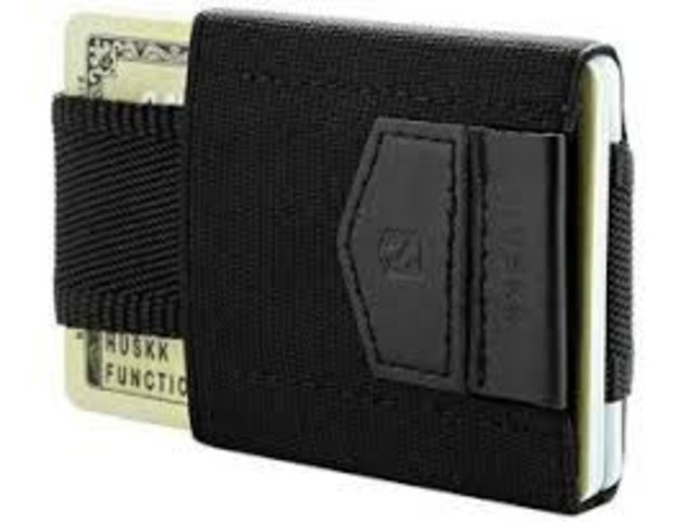 Front Pocket Wallet | free-classifieds-usa.com