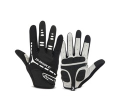 Shop USA Cycling Gloves Online