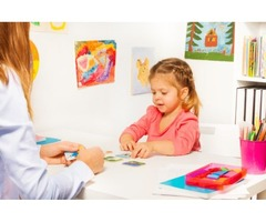 Get the best source for autism treatment