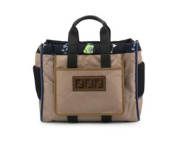 Discounted Designer Fendi Bags only at Fin and Mo