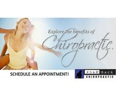 Family Chiropractic San Jose
