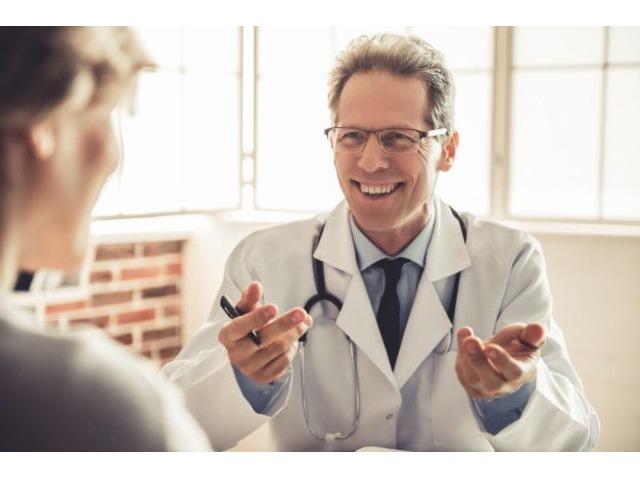 Physiatrist Florida - All Care Consultants | free-classifieds-usa.com