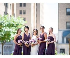 Discount on Bridal Wear with Weddington Way Coupon