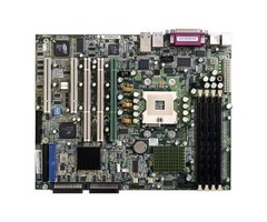 Supermicro Server Motherboard