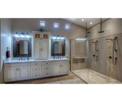 Get your best Bathroom Remodeling in Fairfax VA
