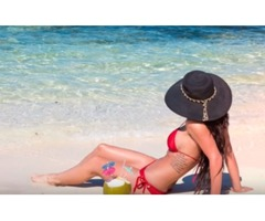 Reach Wyndham Resort To Enjoy Facilities For All-Inclusive Vacations In The Caribbean Island