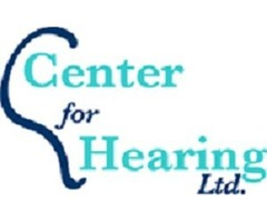 Hearing clinic near me