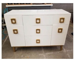 Top Quality Furniture Repair in Scottsdale