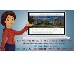 Apartments for rent in Baltimore, Maryland with Pioneer Enterprises