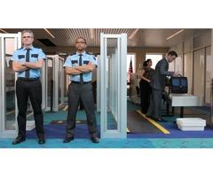 Best Security Companies In Orange County