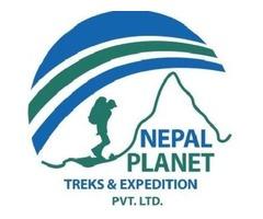 Everest Base Camp Trek- itinerary/package cost| Nepal Planet Trek