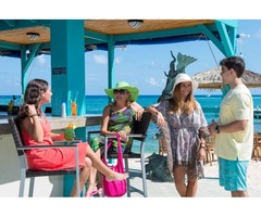 Visit Top Resorts For Amazing Family Vacation Packages All-Inclusive in Grand Cayman