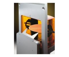 Automatic Door Opener– FOUP Load Port