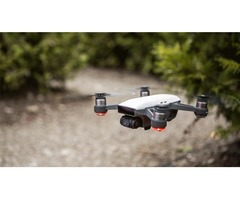 Best Drones within $500