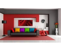 Upholsterers Caribbean Services