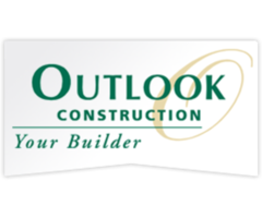 Top House Building Companies