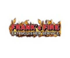Fire Extinguisher Service Rancho Dominguez