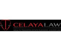 Legal Representative in Napa
