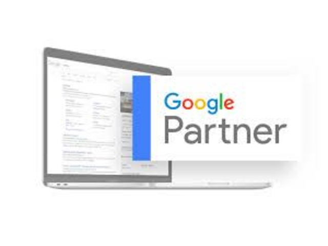 Contact Google Partner Firm in Plantation  | free-classifieds-usa.com