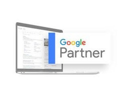 Contact Google Partner Firm in Plantation