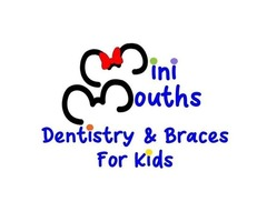 Pediatric Dentistry in Pembroke Pines FL