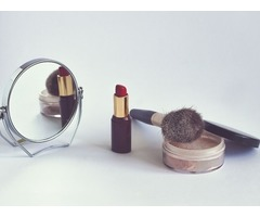 Next Step Beauty for Beauty Training Courses