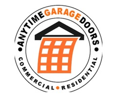 Emergency Garage Door Repair Company