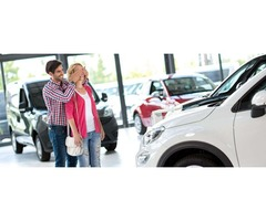 Best Auto dealer-Auto City Sales and Buy Car in Anchorage