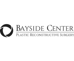 Bayside Center for Plastic Surgery Tampa