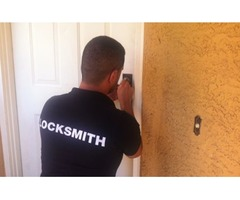 Get First-Class Locksmith Services in North Haven CT