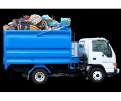 Cary Junk Removal