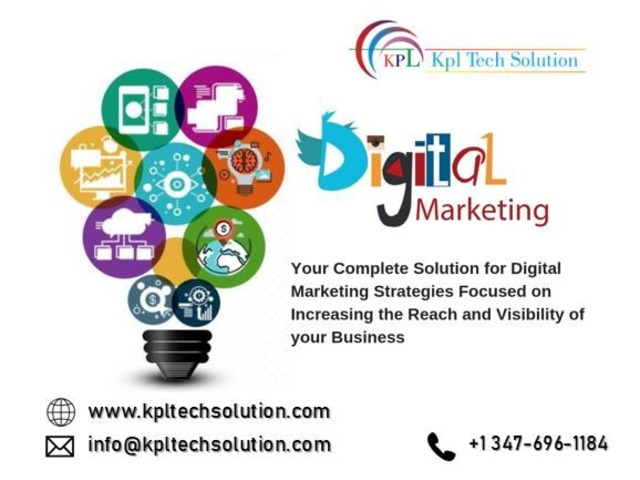 Choose Best Digital Marketing Company in Florida | free-classifieds-usa.com